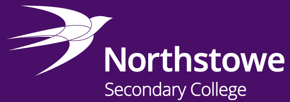 Northstowe Secondary College